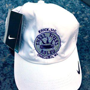 krick-uslogopen-hat-white