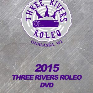 threeriversroleo-2015-dvd