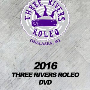 threeriversroleo-2016-dvd