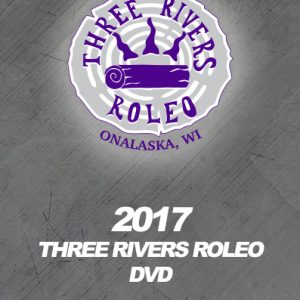 threeriversroleo-2017-dvd