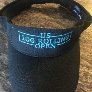 uslogrolling-visor